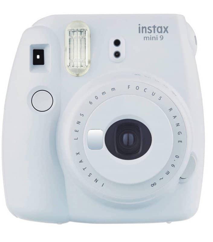 11 Instax Mini