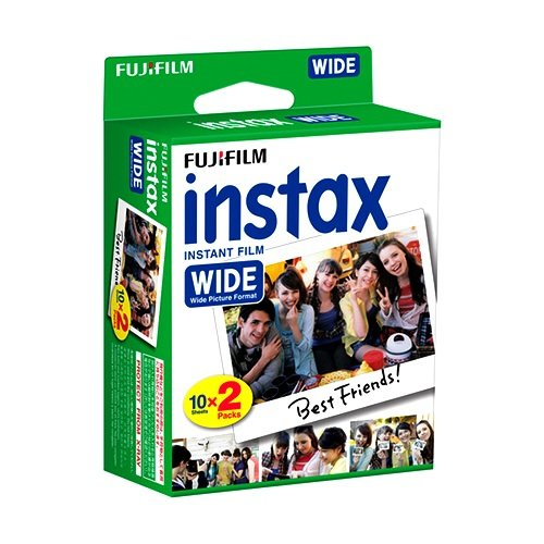 intax wide 300 דפים